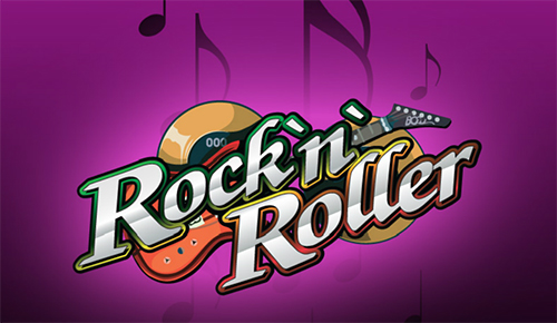 rockn roller slot im william hill casino online spielen