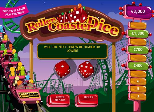 casino spielen online roll online dice