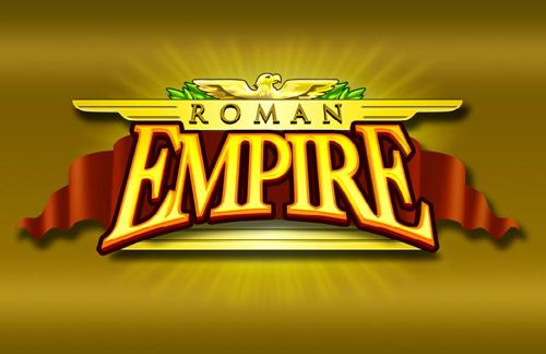 casino online free bonus jetzt spielen empire