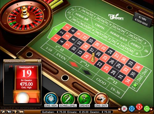 free online casino roulette spiele jetzt de