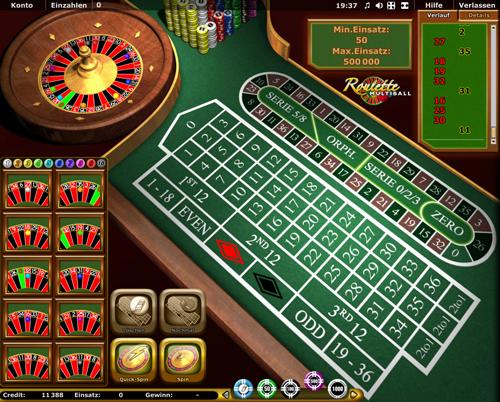 online casino spiele kugeln tauschen spiel