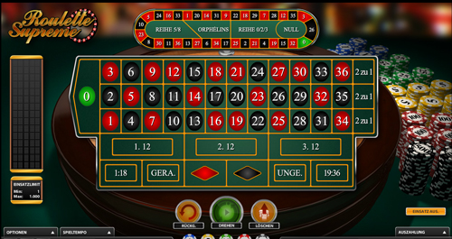 casino online roulette kings spiele