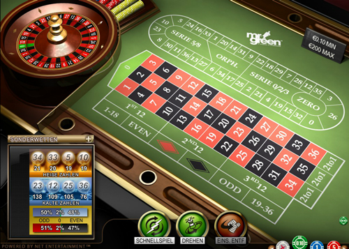 online casino for mac casinospiele