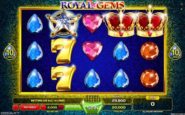 royal-gems-slot