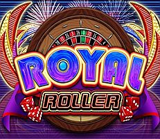 rent casino royale online casino spiel