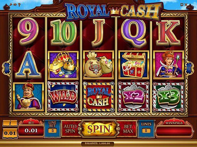casino royale online online casino spiele