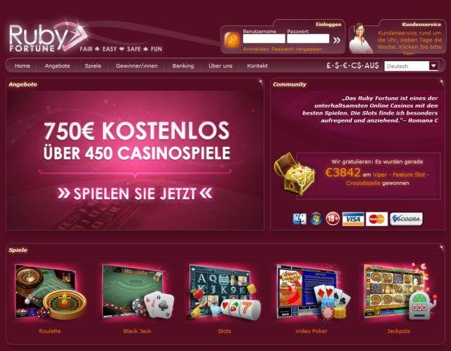 wahrscheinlichkeit im casino zu gewinnen