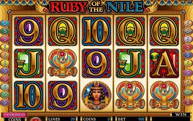 online casino ra ägypten