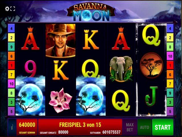 savanna-moon-vorschau