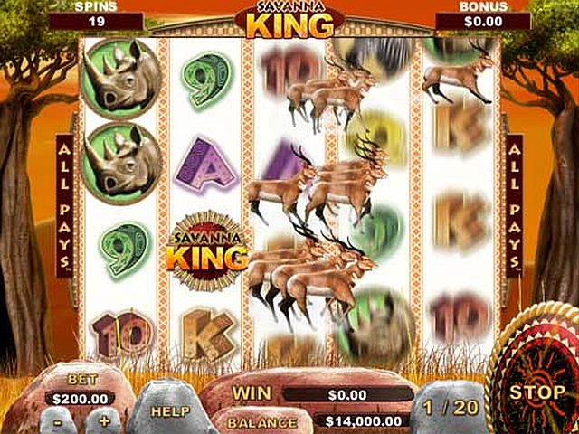 online casino news king spiele