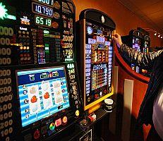 online casino eröffnen spielcasino online
