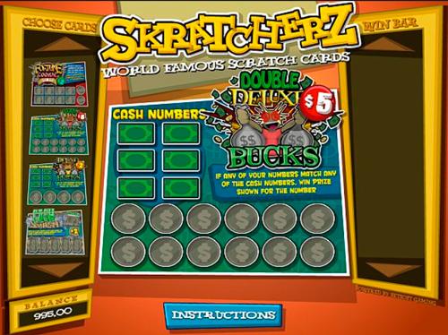 online casino news fruit spiel