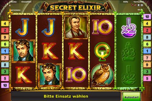 gametwist casino online jetz spielen