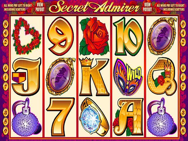 online casino app spielautomat spiel