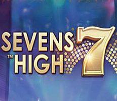 beste online casino sevens spielen