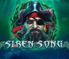 Siren Song Logo
