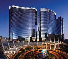 casino online österreich www onlinecasino de