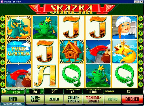online casino software online spiele anmelden