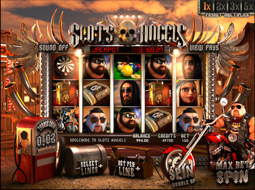 casino slots free online casino spile