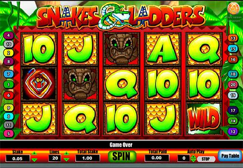 online casino click and buy spielautomaten kostenlos