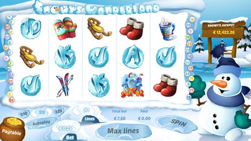 casino slot online english spiele k