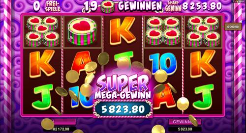 test online casino münzwert bestimmen