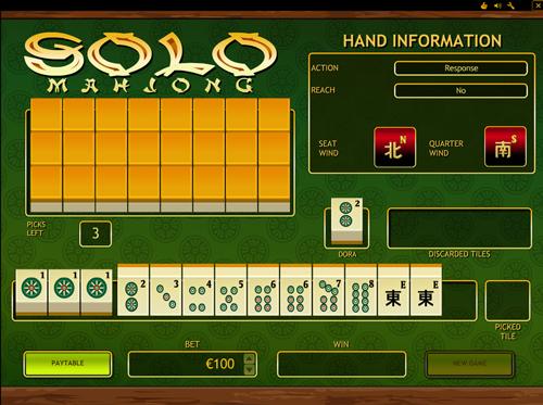 wie man im online casino gewinnt