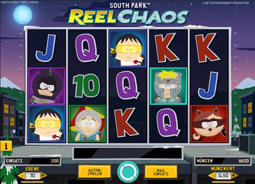 online casino kostenlos spielen münzwert bestimmen