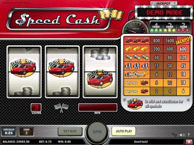 speed-cash-vorschau