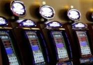 Harrah's Casino startet Skill Games