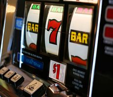 online casino betrug spielautomaten kostenlos spielen
