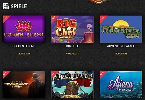 online casino testsieger tornado spiele