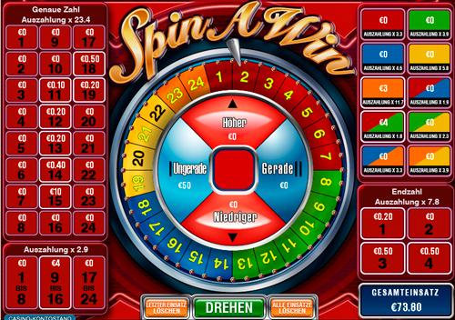how to win online casino novo spiele