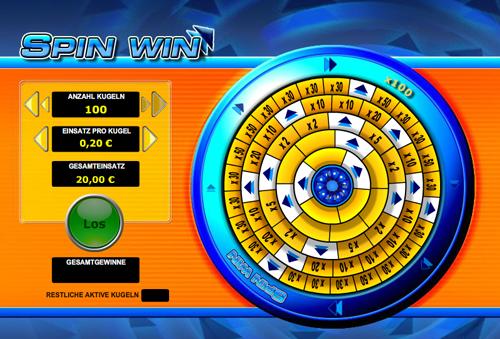 online casino news bingo kugeln