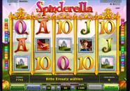 online casino real money kostenlos  spiele runterladen