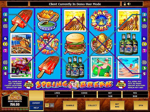 online casino free money beach party spiele