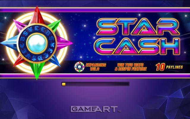 star-cash-vorschau