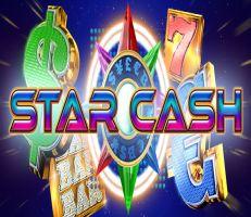 online casino cash spiele casino