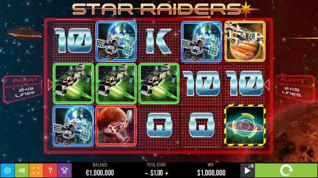star-raiders-vorschau