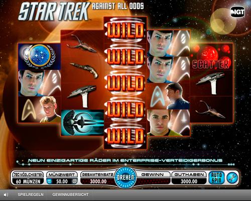 grand casino online stars spiele