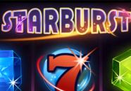 Spiele casino oostenrijk