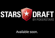Poker Stars startet Fantasy Sports