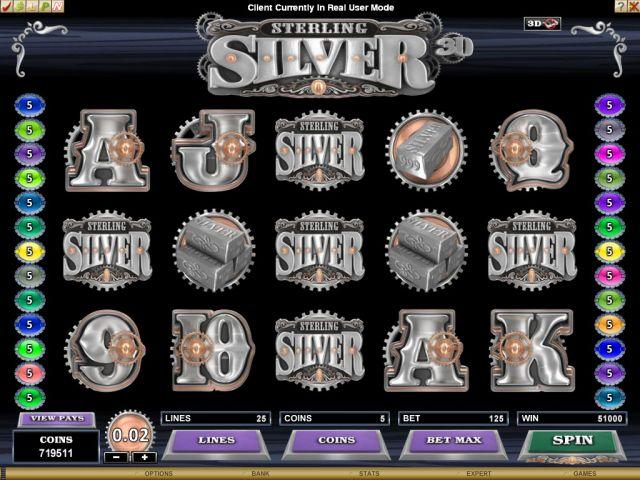 sterling-silver-3d-vorschau
