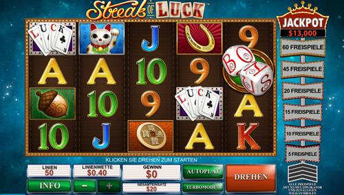 online casino tricks online casino spiele