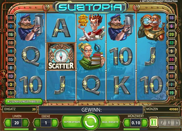 casino reviews online gratis online casino spiele