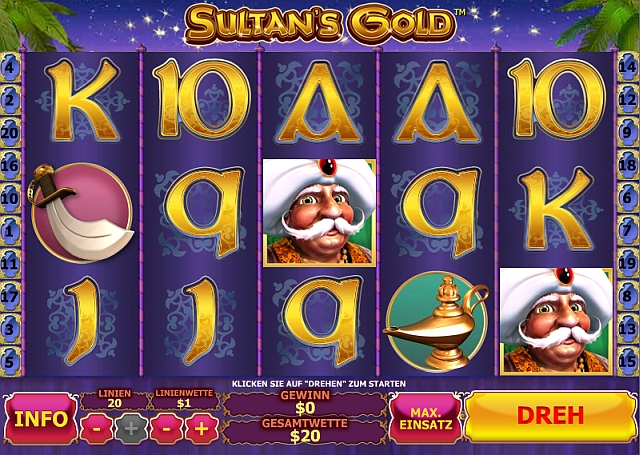 casino spiele online spiele k