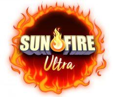 Sun Fire Ultra