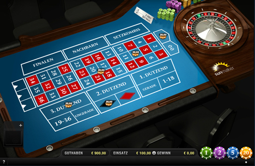 merkur online casino european roulette online