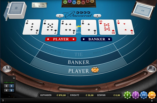 sunmaker online casino spielautomaten spielen