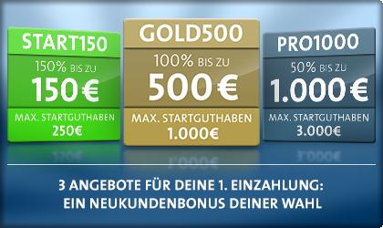 sunmaker-bonus-codes
